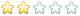 کد محصولات شـهدین شیفته آرای شرق - بانک اطلاعات تولید کنندگان محصولات غذایی mimplus.ir