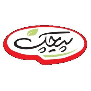 نتیجه تصویری برای صنایع غذایی پیچک
